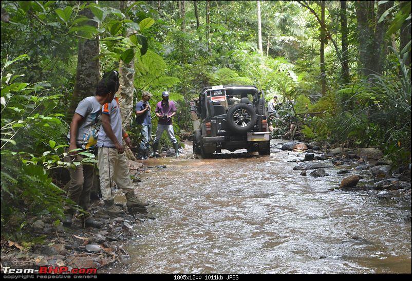 Mahindra Adventure – Sakaleshpur 2012-dsc_0092.jpg