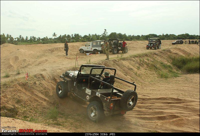 Report & Pics : The Palar Challenge 2012-img_0341.jpg