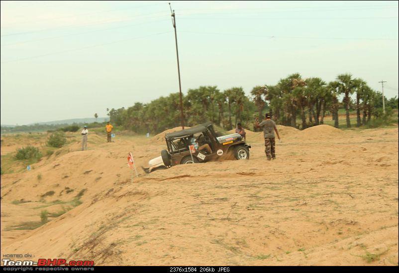 Report & Pics : The Palar Challenge 2012-img_0481.jpg