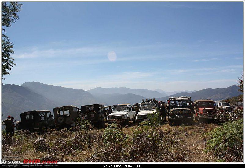 Munnar OTR General reports-jt96.jpg