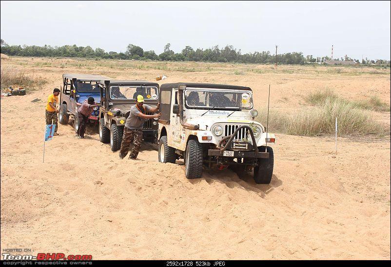 Report & Pics : The Palar Challenge 2012-img_0561.jpg