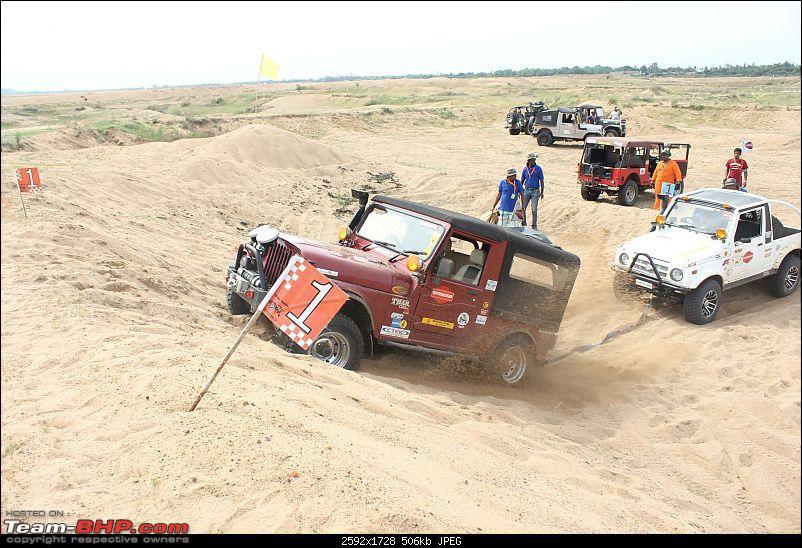 Report & Pics : The Palar Challenge 2012-img_0583.jpg