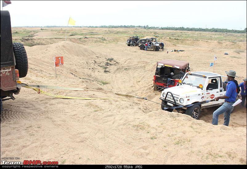 Report & Pics : The Palar Challenge 2012-img_0593.jpg