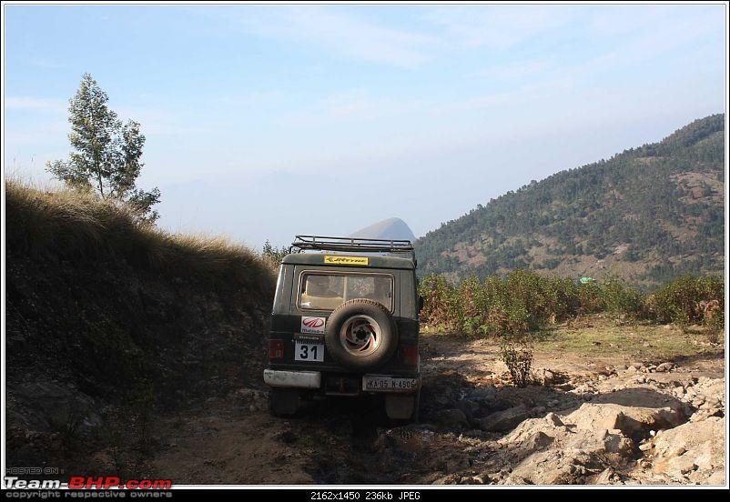 Munnar OTR General reports-jt106.jpg