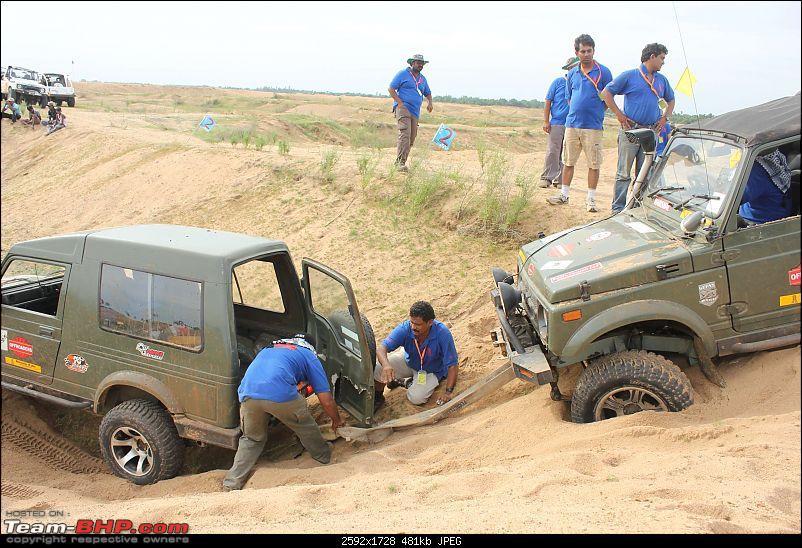 Report & Pics : The Palar Challenge 2012-img_0628.jpg