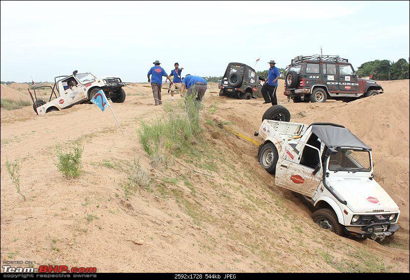 Report & Pics : The Palar Challenge 2012-img_0654.jpg