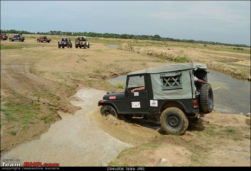Report & Pics : The Palar Challenge 2012-dsc_0082.jpg