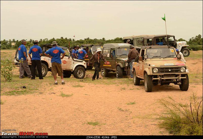 Report & Pics : The Palar Challenge 2012-dsc_0099.jpg