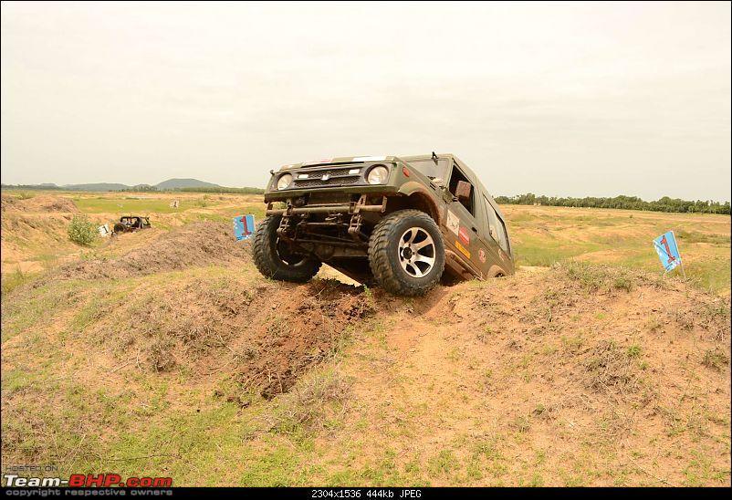 Report & Pics : The Palar Challenge 2012-dsc_0103.jpg