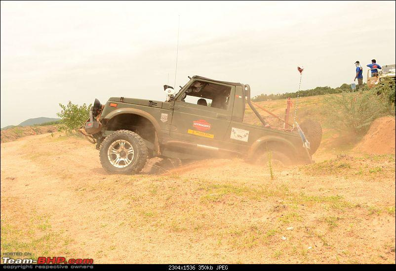 Report & Pics : The Palar Challenge 2012-dsc_0115.jpg