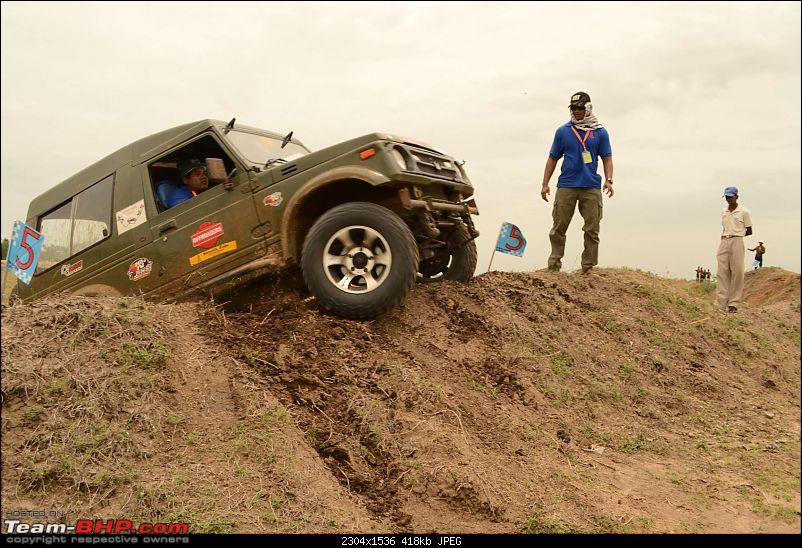 Report & Pics : The Palar Challenge 2012-dsc_0133.jpg