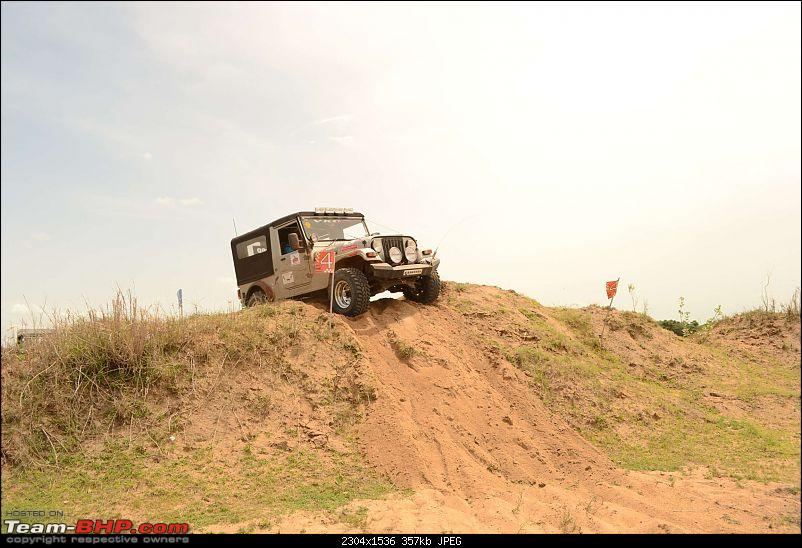 Report & Pics : The Palar Challenge 2012-dsc_0212.jpg