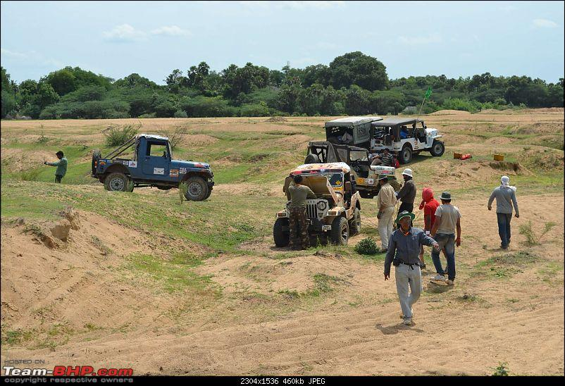 Report & Pics : The Palar Challenge 2012-dsc_0226.jpg