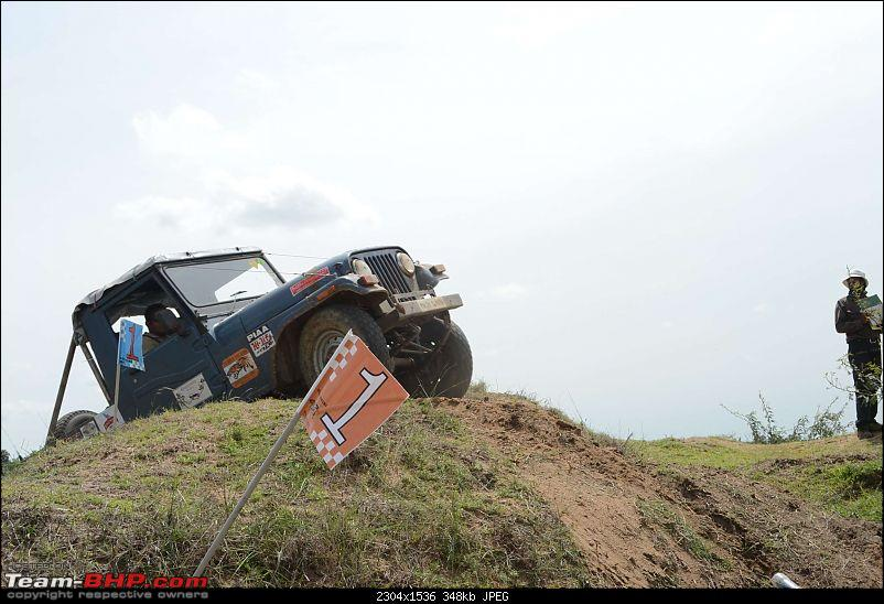 Report & Pics : The Palar Challenge 2012-dsc_0228.jpg