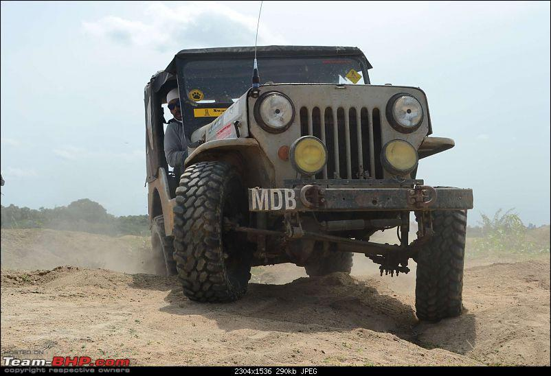 Report & Pics : The Palar Challenge 2012-dsc_0230.jpg