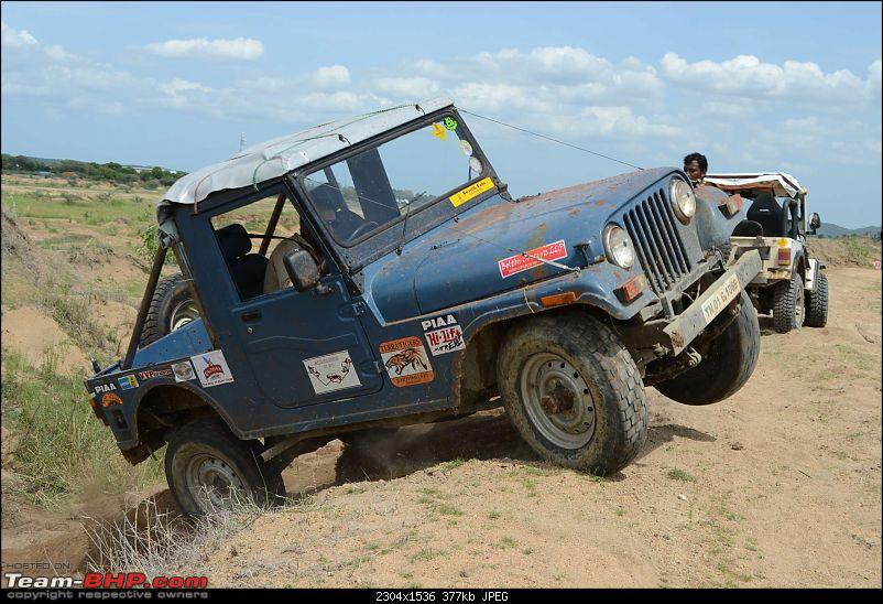 Report & Pics : The Palar Challenge 2012-dsc_0244.jpg