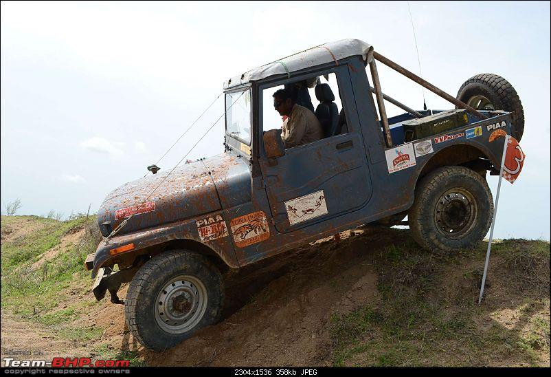 Report & Pics : The Palar Challenge 2012-dsc_0247.jpg