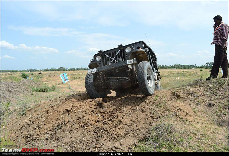 Report & Pics : The Palar Challenge 2012-dsc_0255.jpg