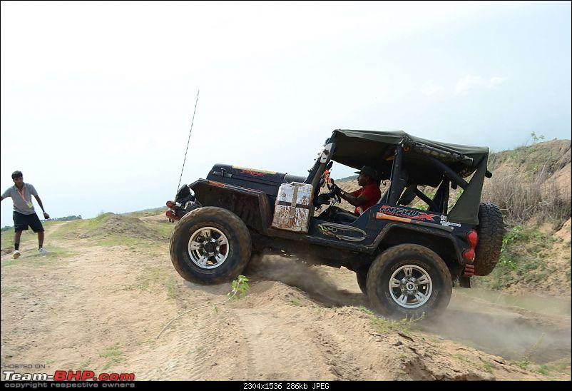 Report & Pics : The Palar Challenge 2012-dsc_0265.jpg