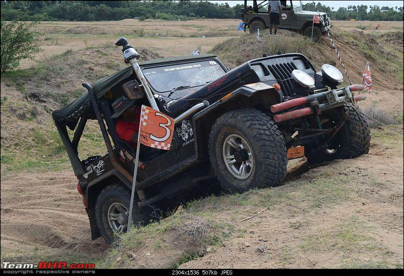 Report & Pics : The Palar Challenge 2012-dsc_0277.jpg