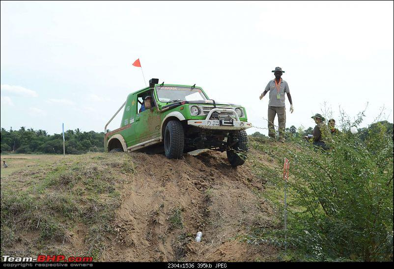 Report & Pics : The Palar Challenge 2012-dsc_0284.jpg