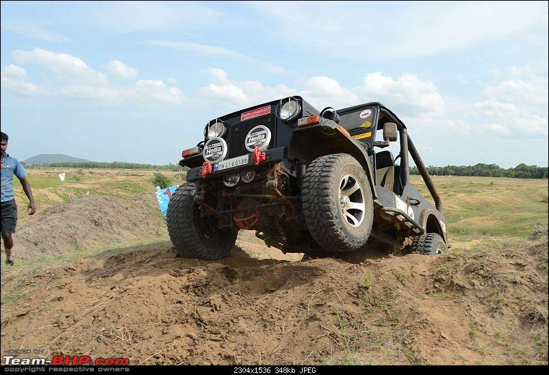 Report & Pics : The Palar Challenge 2012-dsc_0294.jpg