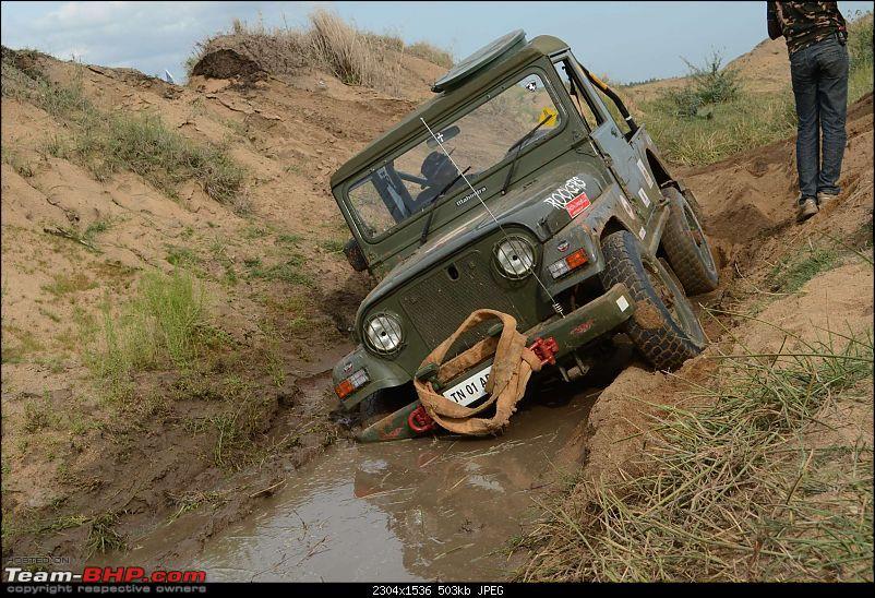 Report & Pics : The Palar Challenge 2012-dsc_0316.jpg