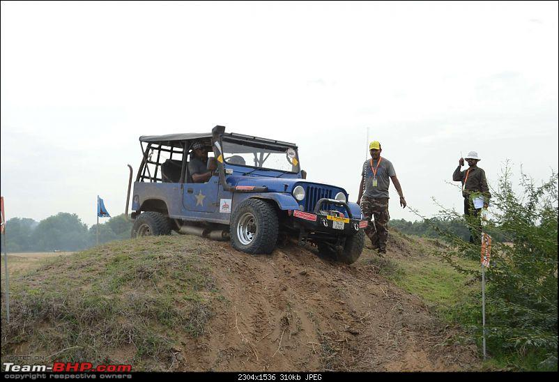 Report & Pics : The Palar Challenge 2012-dsc_0341.jpg