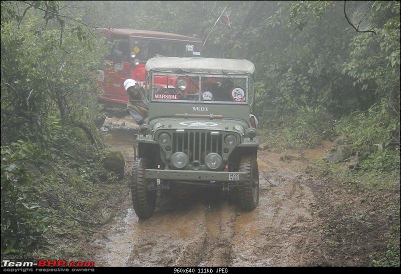 Pictures: Pioneer Offroad Drive 2012-377656_414368995289583_586763879_n.jpeg
