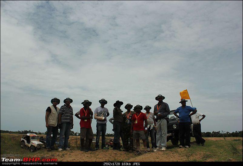 Report & Pics : The Palar Challenge 2012-img_2901.jpg