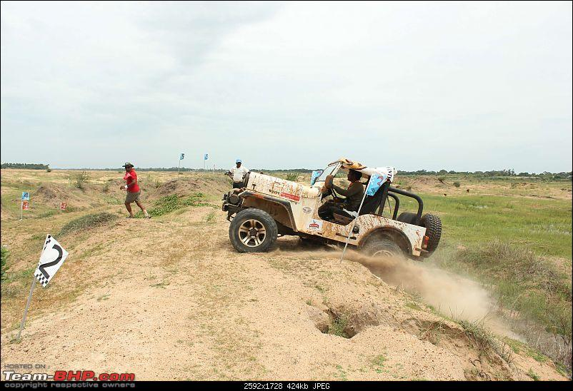 Report & Pics : The Palar Challenge 2012-img_2914.jpg