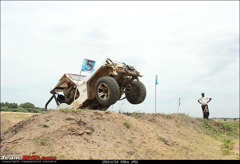 Report & Pics : The Palar Challenge 2012-img_2920.jpg