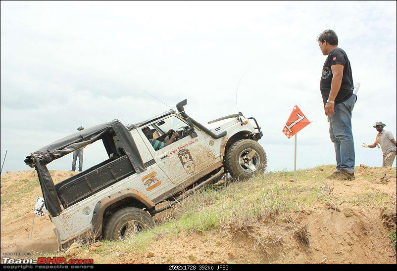Report & Pics : The Palar Challenge 2012-img_2947.jpg