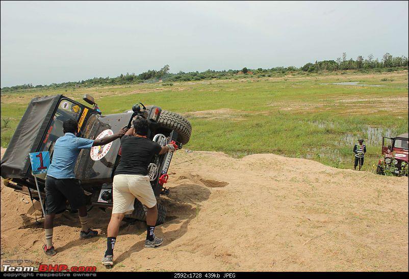Report & Pics : The Palar Challenge 2012-img_2985.jpg