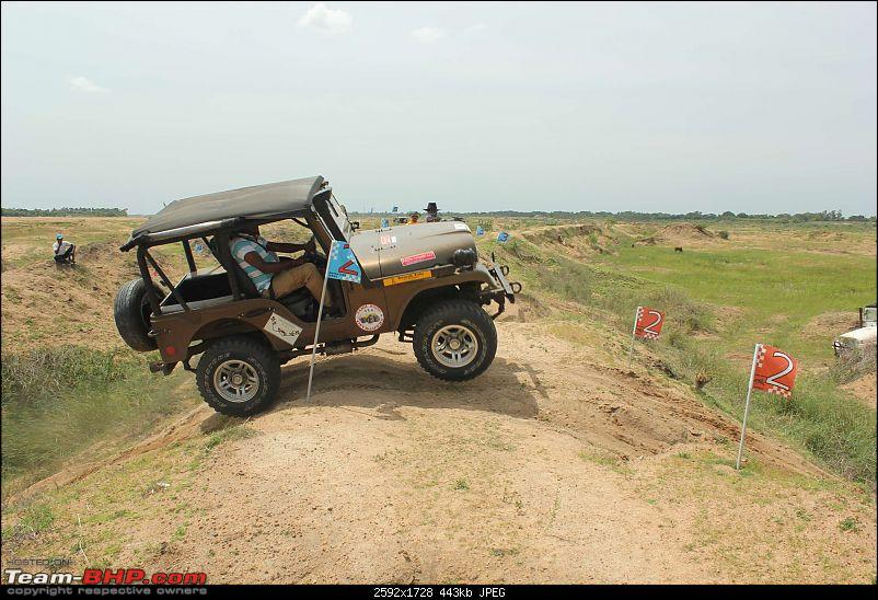 Report & Pics : The Palar Challenge 2012-img_3032.jpg