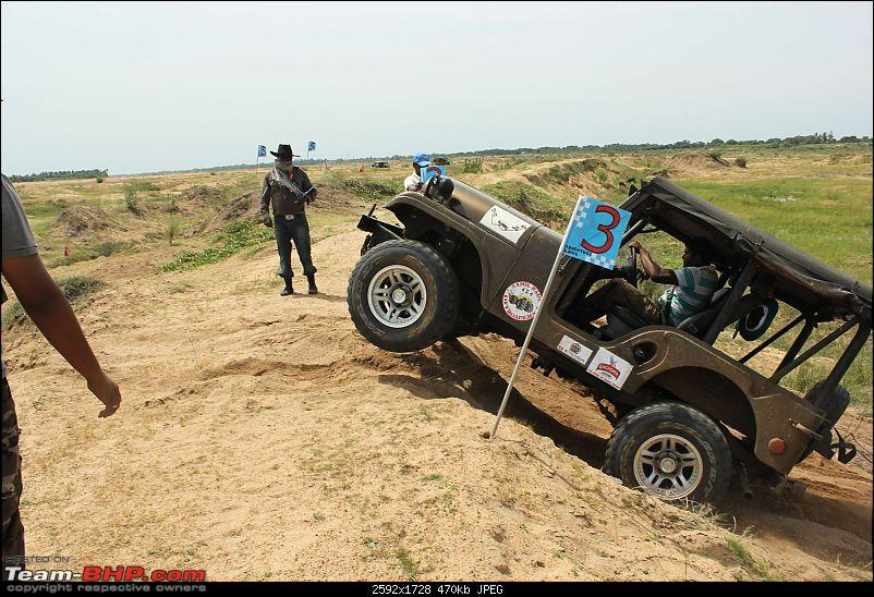 Report & Pics : The Palar Challenge 2012-img_3067.jpg