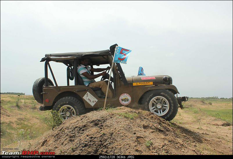 Report & Pics : The Palar Challenge 2012-img_3105.jpg