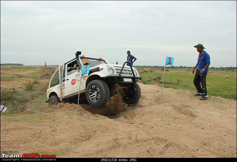 Report & Pics : The Palar Challenge 2012-img_3114.jpg