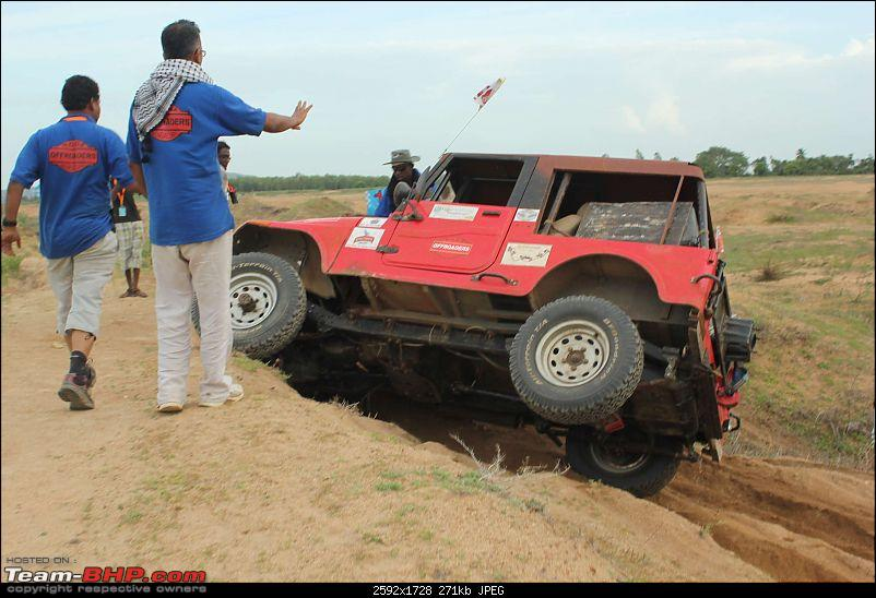 Report & Pics : The Palar Challenge 2012-img_3143.jpg