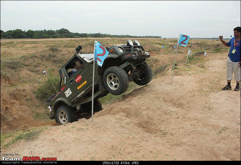 Report & Pics : The Palar Challenge 2012-img_3170.jpg