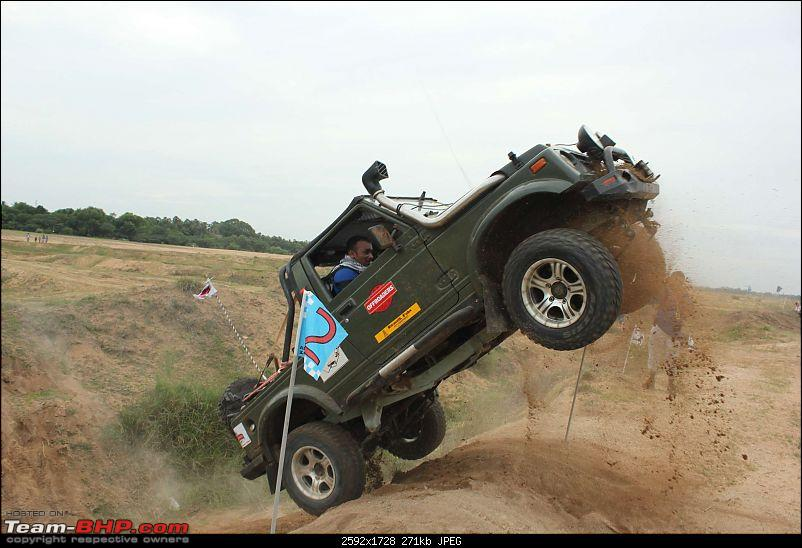 Report & Pics : The Palar Challenge 2012-img_3178.jpg