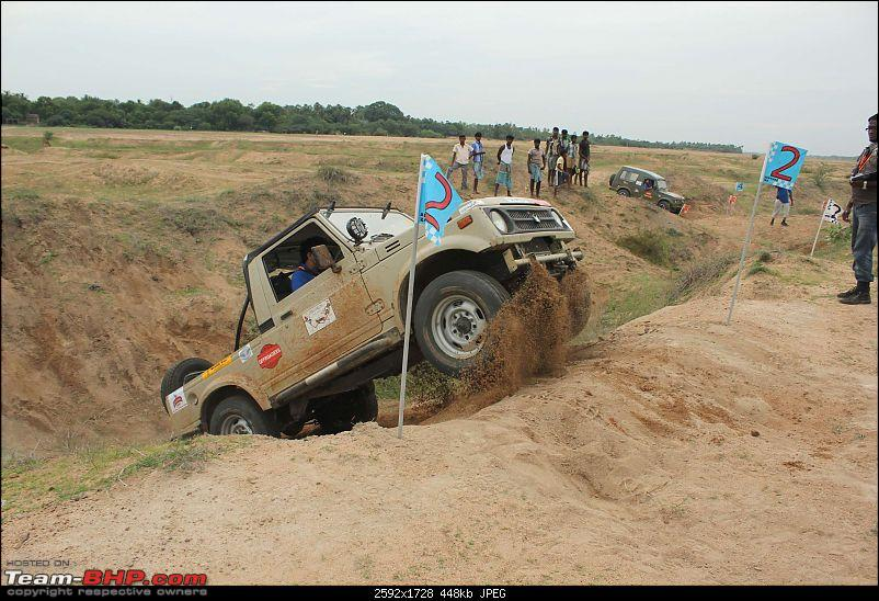 Report & Pics : The Palar Challenge 2012-img_3194.jpg