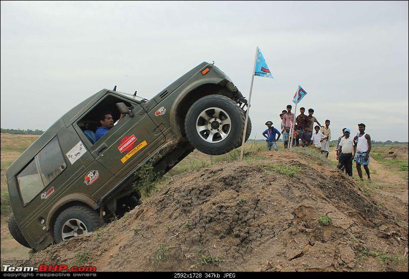 Report & Pics : The Palar Challenge 2012-img_3261.jpg