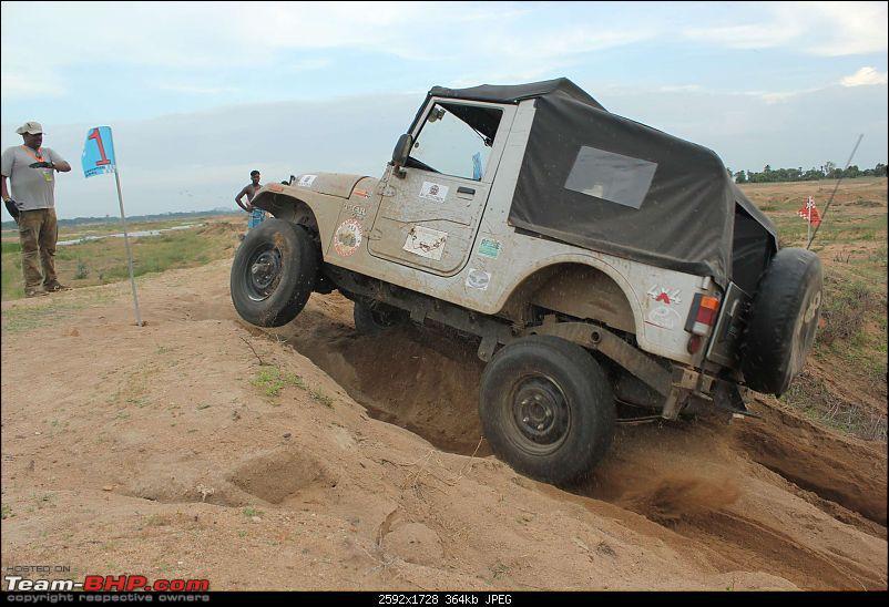 Report & Pics : The Palar Challenge 2012-img_3288.jpg