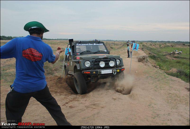 Report & Pics : The Palar Challenge 2012-img_3335.jpg