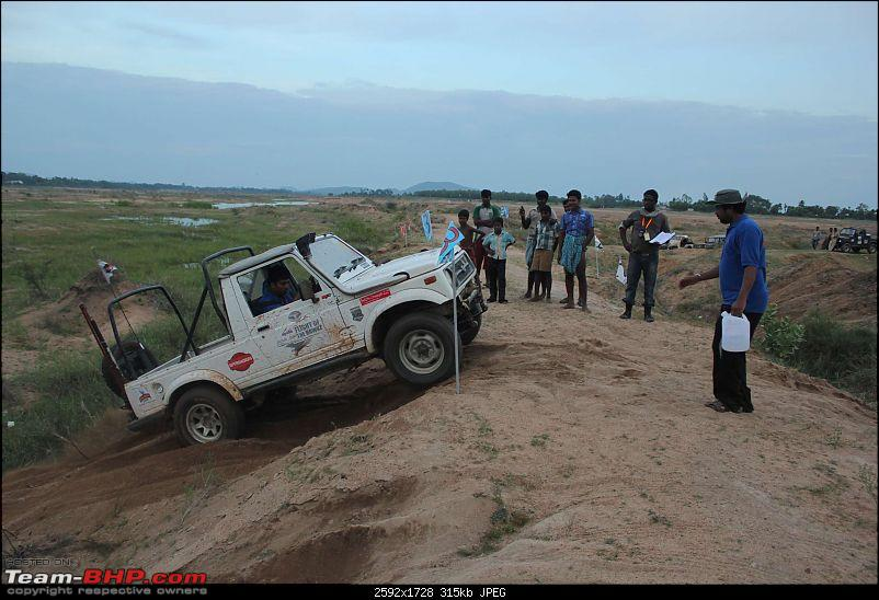 Report & Pics : The Palar Challenge 2012-img_3362.jpg