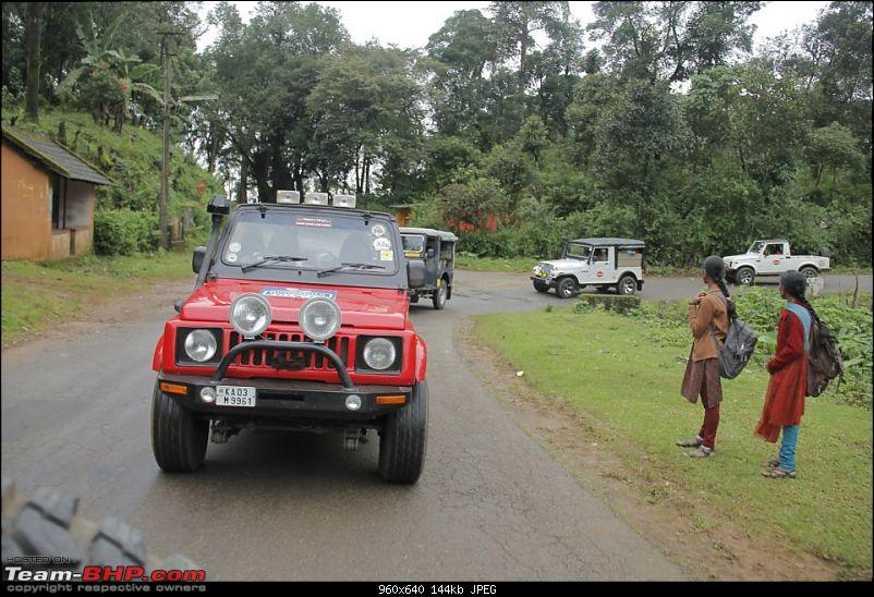 Pictures: Pioneer Offroad Drive 2012-318337_414368545289628_1119167834_n.jpeg