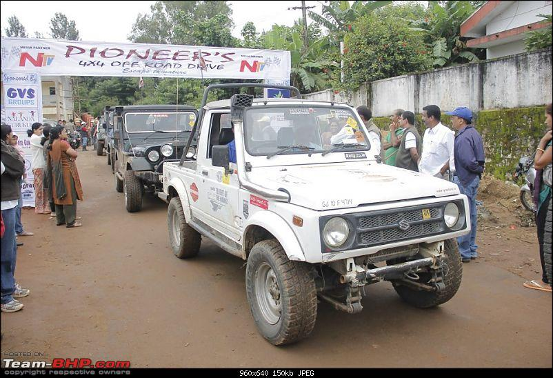 Pictures: Pioneer Offroad Drive 2012-381210_414367688623047_898908376_n.jpeg