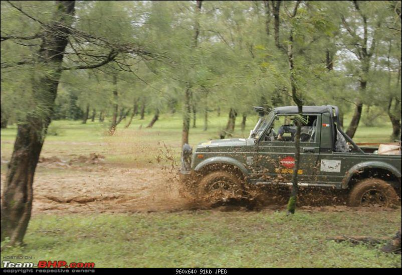 Pictures: Pioneer Offroad Drive 2012-418769_414428578616958_1424721773_n.jpeg