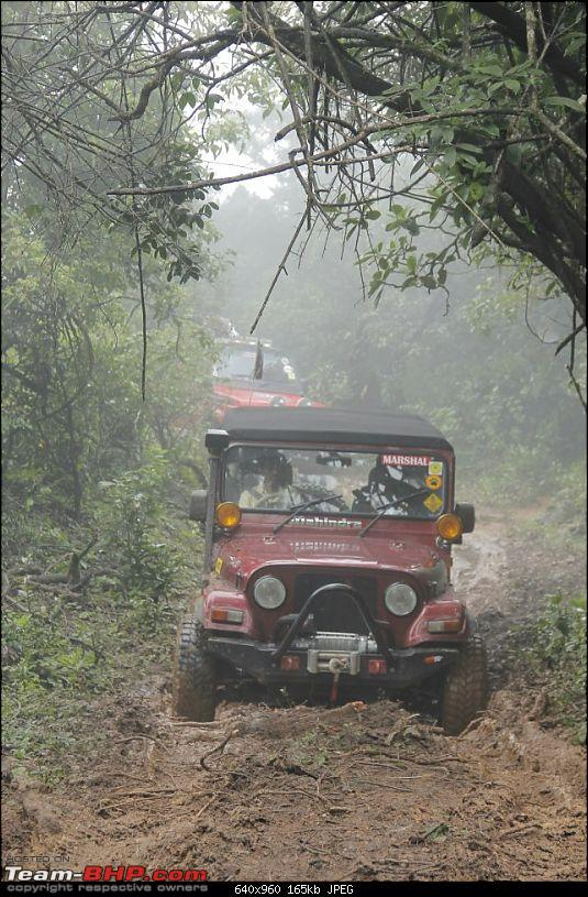 Pictures: Pioneer Offroad Drive 2012-421602_414369091956240_1078610236_n.jpeg